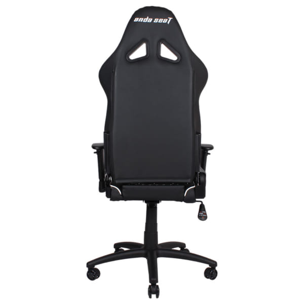 Anda-Seat-Assassin-V2-black-white-grey-5