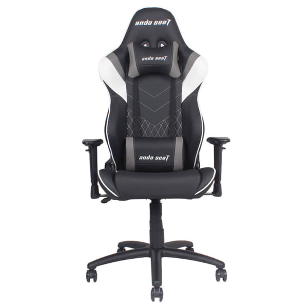 Anda-Seat-Assassin-V2-black-white-grey