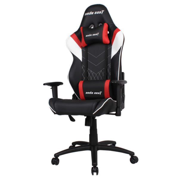 Anda-Seat-Assassin-V2-black-white-red-1