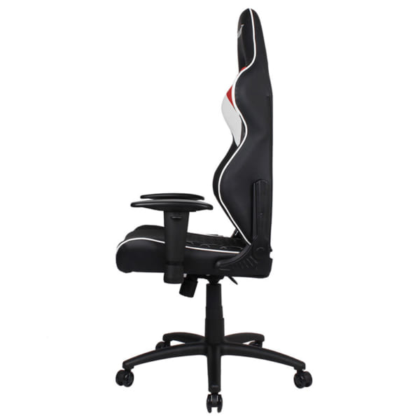 Anda-Seat-Assassin-V2-black-white-red-2