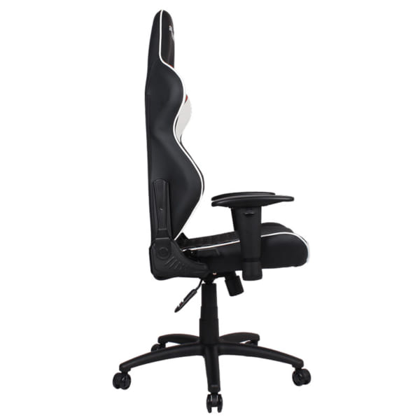 Anda-Seat-Assassin-V2-black-white-red-3