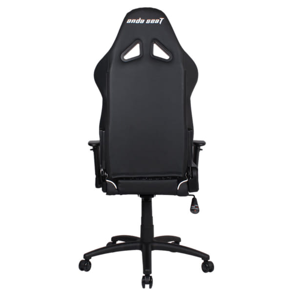 Anda-Seat-Assassin-V2-black-white-red-4