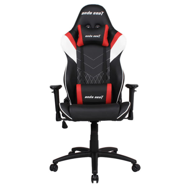 Anda-Seat-Assassin-V2-black-white-red