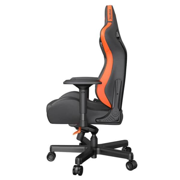 Anda-Seat-Fnatic-Edition-Premium-1