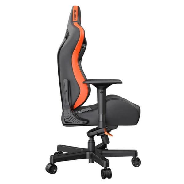 Anda-Seat-Fnatic-Edition-Premium-2