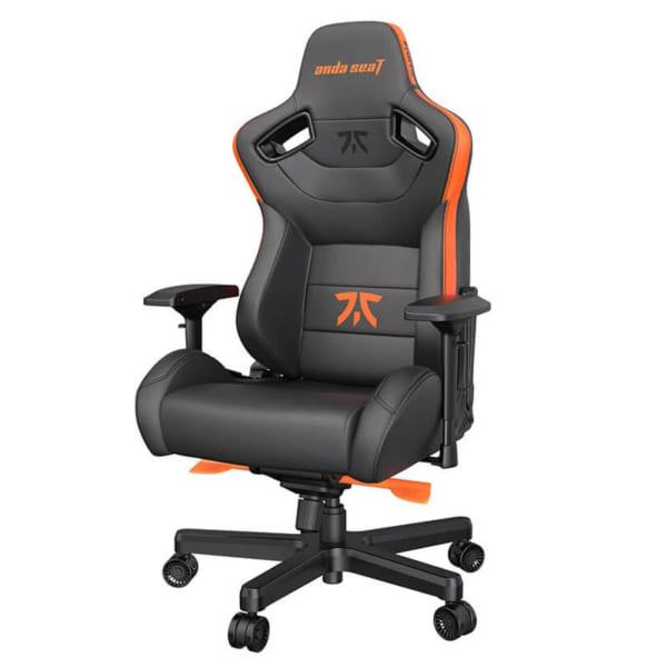 Anda-Seat-Fnatic-Edition-Premium-3