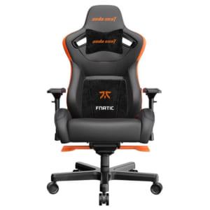 Anda-Seat-Fnatic-Edition-Premium