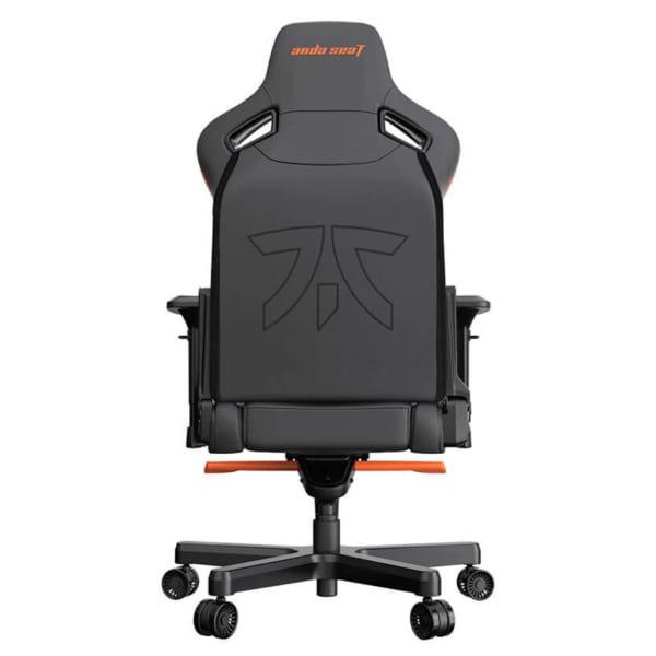 Anda-Seat-Fnatic-Edition-Premium-5