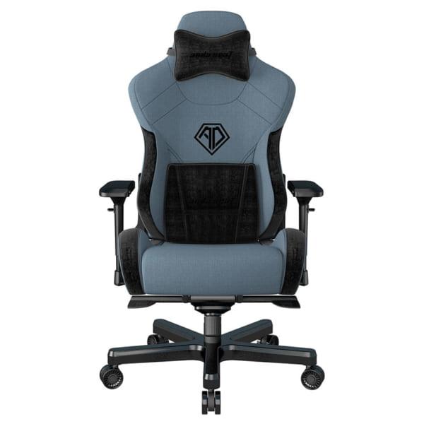 Anda-Seat-T-Pro-2-Series-blue-1