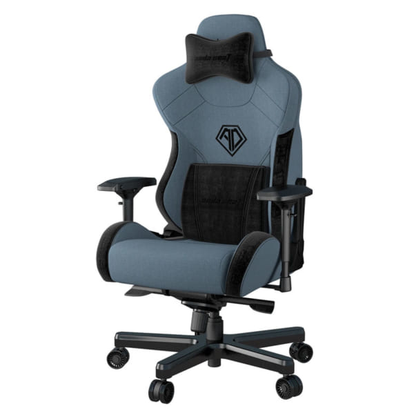 Anda-Seat-T-Pro-2-Series-blue-2