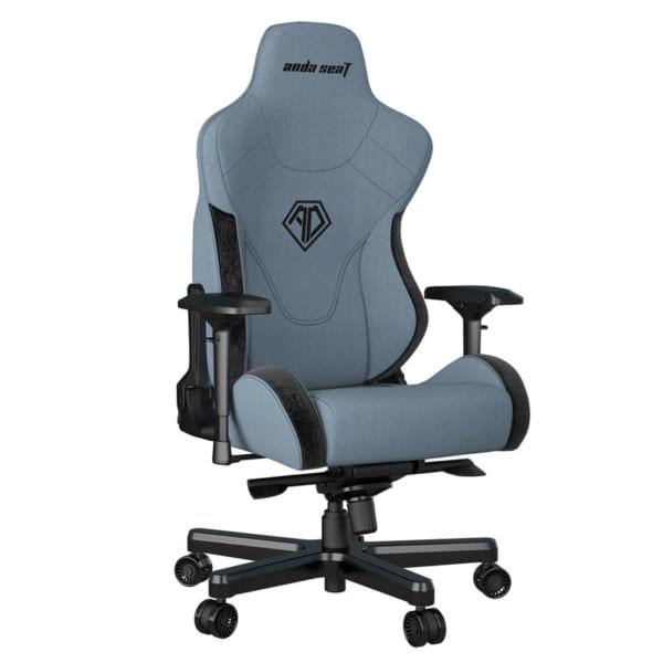 Anda-Seat-T-Pro-2-Series-blue-3