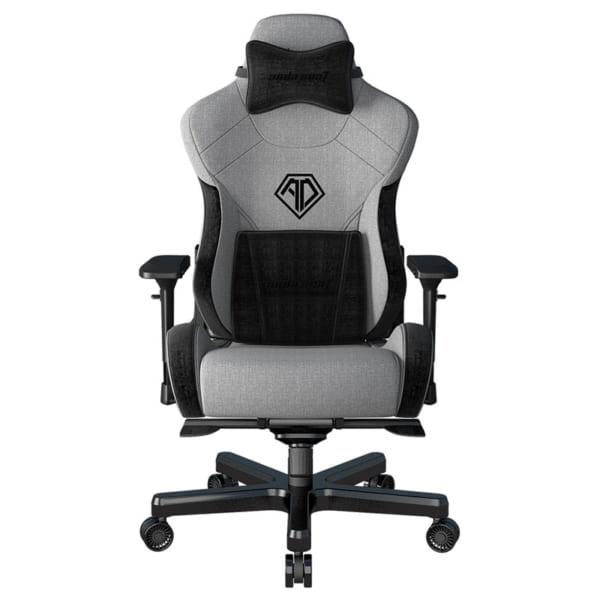Anda-Seat-T-Pro-2-Series-gray-0