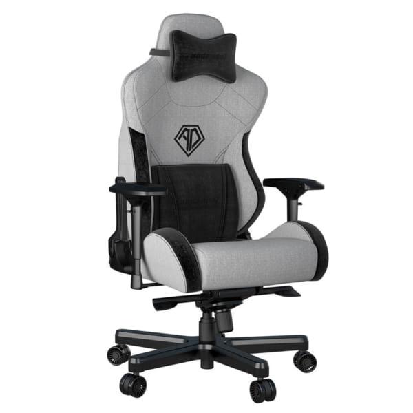 Anda-Seat-T-Pro-2-Series-gray-3