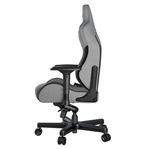 Anda-Seat-T-Pro-2-Series-gray-5