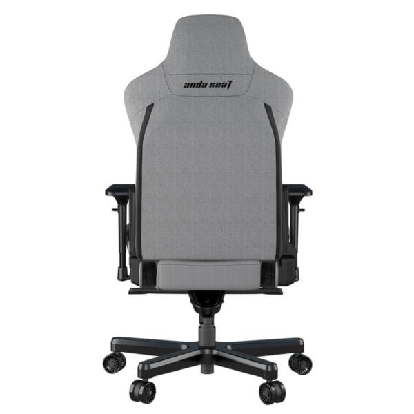 Anda-Seat-T-Pro-2-Series-gray-6