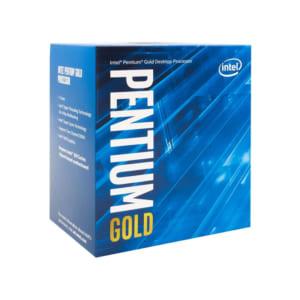 CPU-Intel-Pentium-Gold-G6400