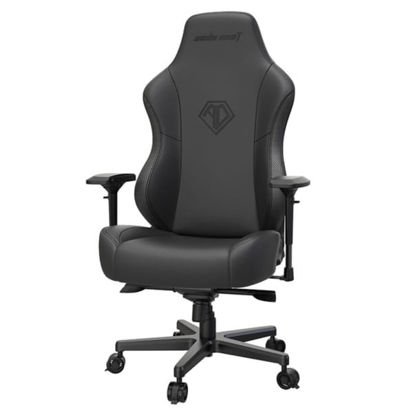 anda-seat-sapphire-king-black-gaming-chair-1