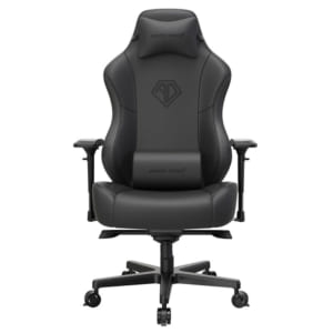 anda-seat-sapphire-king-black-gaming-chair