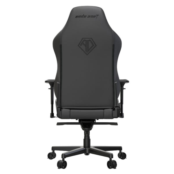 anda-seat-sapphire-king-black-gaming-chair-4