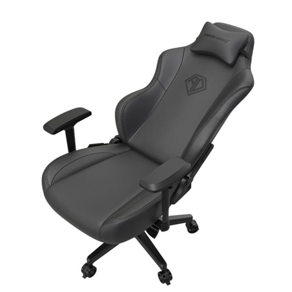 anda-seat-sapphire-king-black-gaming-chair-5