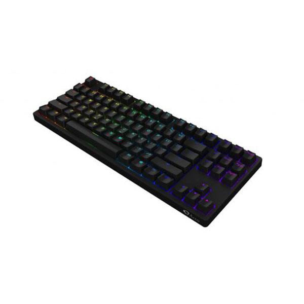 AKKO-3087S-RGB-(Akko-sw)-2
