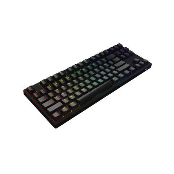 AKKO-3087S-RGB-(Akko-sw)-4