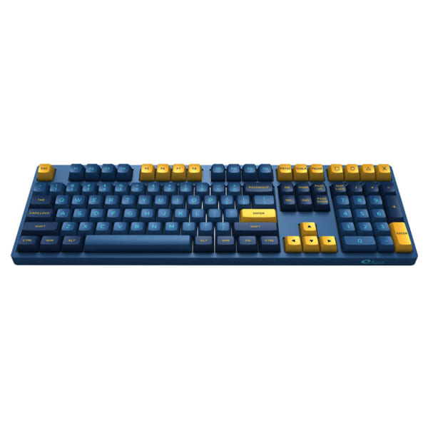 AKKO-3108-v2-OSA---Macaw-(Gateron-sw)-1