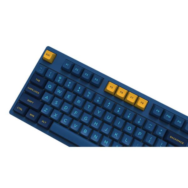 AKKO-3108-v2-OSA---Macaw-(Gateron-sw)-5