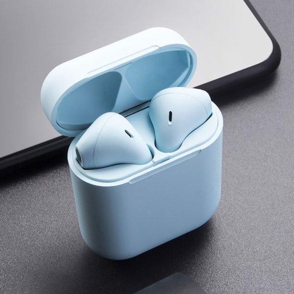 Tai nghe Bluetooth không dây Inpods 12-2