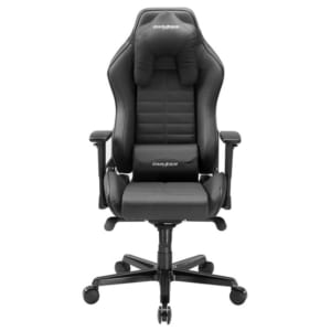 Ghế-gaming-DXRacer-Drifting-Series-black
