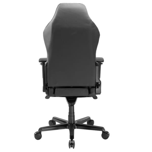 Ghế-gaming-DXRacer-Drifting-Series-black-4