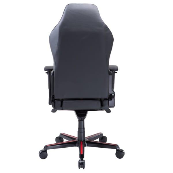Ghế-gaming-DXRacer-Drifting-Series-red-1