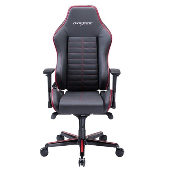 Ghế-gaming-DXRacer-Drifting-Series-red-4
