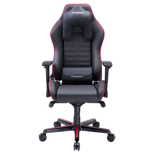Ghế-gaming-DXRacer-Drifting-Series-red