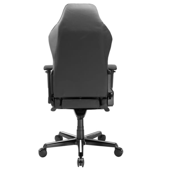 Ghế-gaming-DXRacer-Drifting-Series-white-1