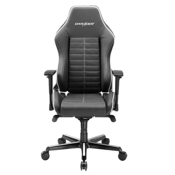 Ghế-gaming-DXRacer-Drifting-Series-white-4