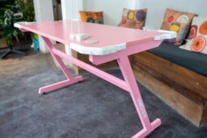 Bàn-gaming-E-Dra-Z-Tank-v.2-(Pink)-1