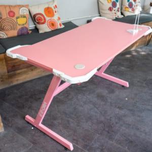 Bàn-gaming-E-Dra-Z-Tank-v.2-(Pink)