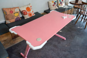Bàn-gaming-E-Dra-Z-Tank-v.2-(Pink)-5