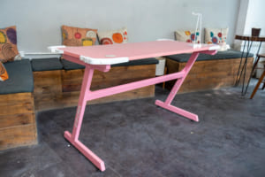 Bàn-gaming-E-Dra-Z-Tank-v.2-(Pink)-7