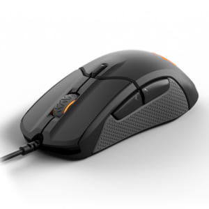 Chuột-SteelSeries-Rival-310-Black-(RGB)-3