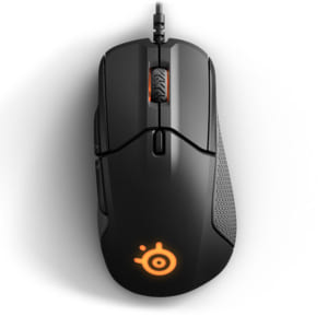 Chuột-SteelSeries-Rival-310-Black-(RGB)