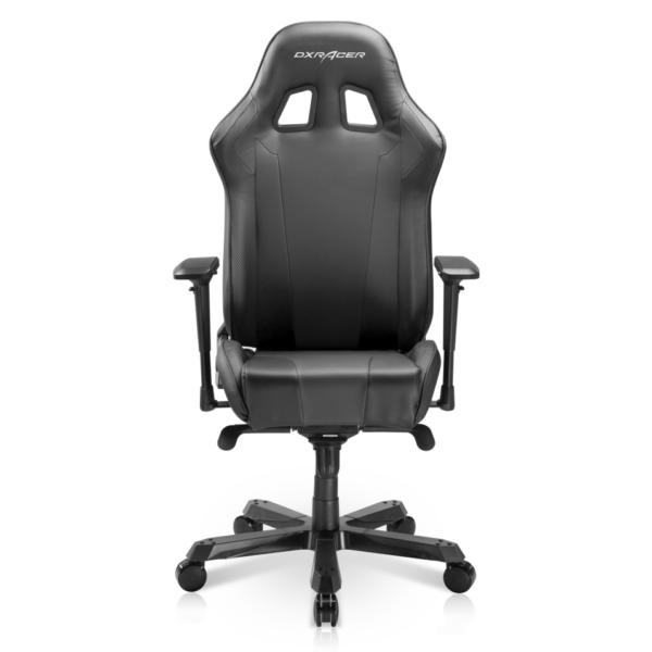 DXRacer-King-Series-black-1