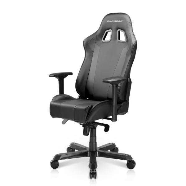 DXRacer-King-Series-black-2
