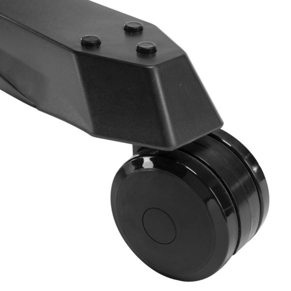 DXRacer-King-Series-black-7