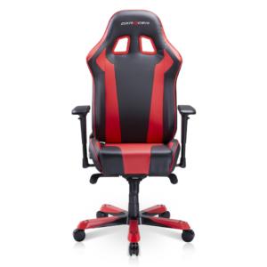 DXRacer-King-Series-red-1