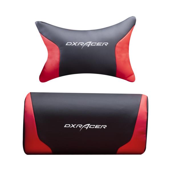 DXRacer-King-Series-red-4