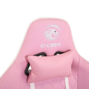 E-Dra-Ares-EGC207-Pink-5