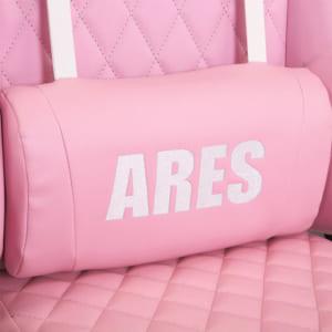 E-Dra-Ares-EGC207-Pink-6