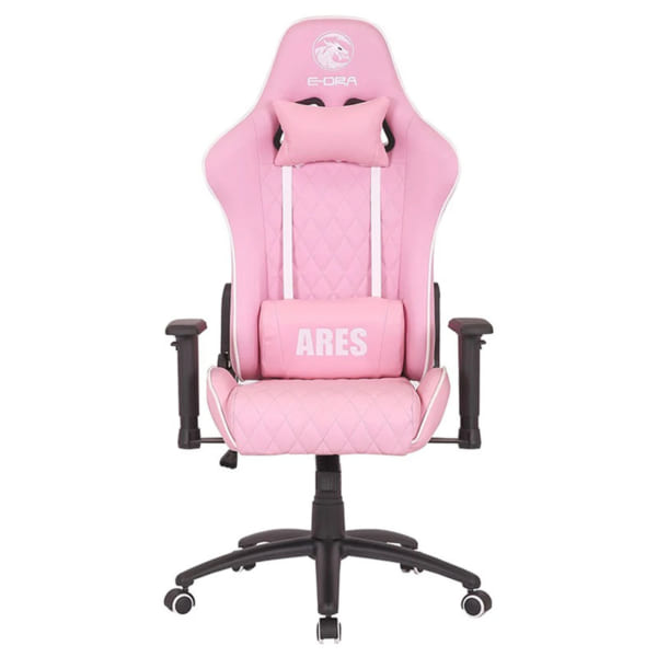 E-Dra-Ares-EGC207-Pink